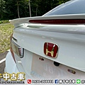 2016 Civic 跑11萬_210513_15 拷貝.jpg