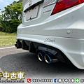 2016 Civic 跑11萬_210513_17 拷貝.jpg