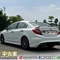 2016 Civic 跑11萬_210513_22 拷貝.jpg