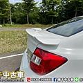 2016 Civic 跑11萬_210513_16 拷貝.jpg