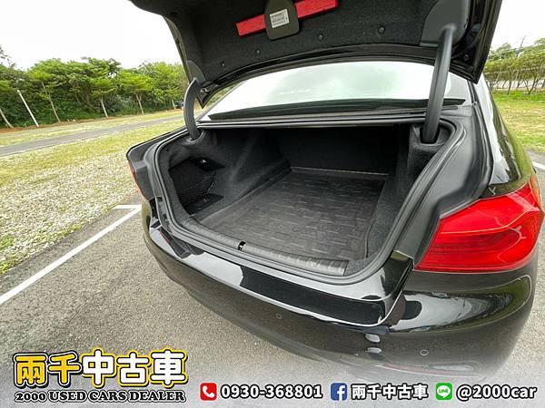 2017 BMW 530i_210414_21 拷貝.jpg