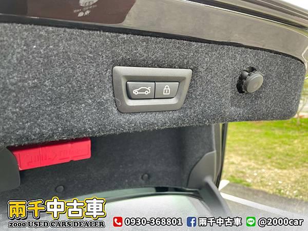 2017 BMW 530i_210414_22 拷貝.jpg