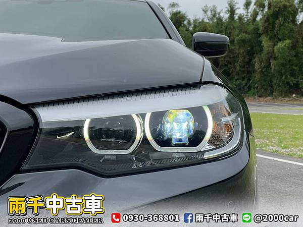 2017 BMW 530i_210414_23 拷貝.jpg