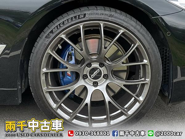 2017 BMW 530i_210414_25 拷貝.jpg