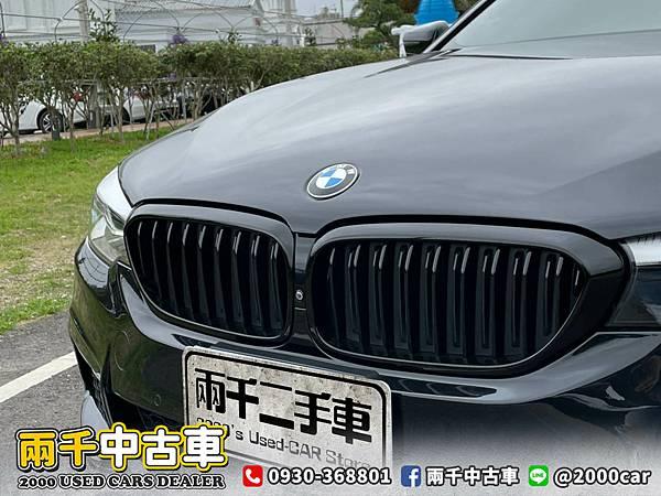 2017 BMW 530i_210414_24 拷貝.jpg