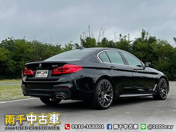 2017 BMW 530i_210414_5 拷貝.jpg