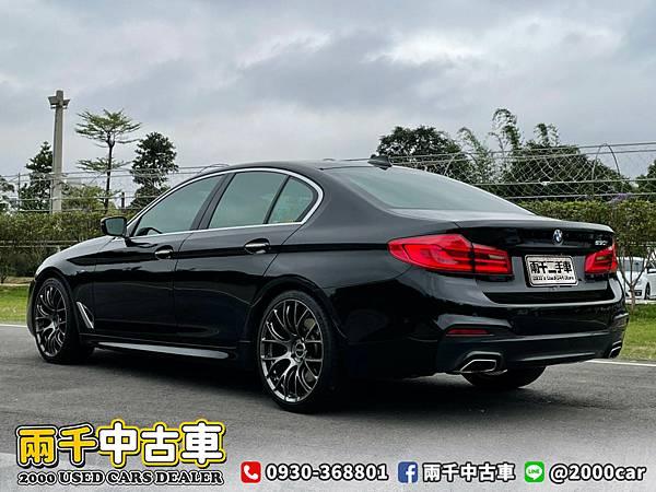 2017 BMW 530i_210414_6 拷貝.jpg