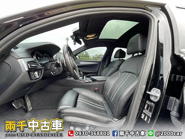2017 BMW 530i_210414_9 拷貝.jpg