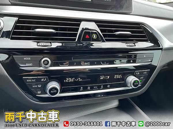 2017 BMW 530i_210414_12 拷貝.jpg
