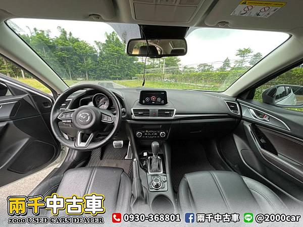 2017 Mazda3 跑4萬_210519_3 拷貝.jpg