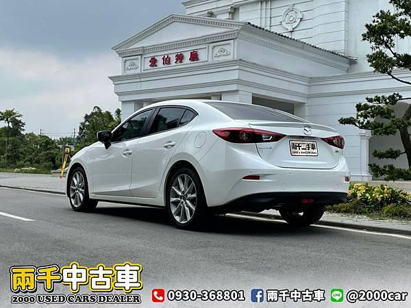 2017 Mazda3 跑4萬_210519_1 拷貝.jpg