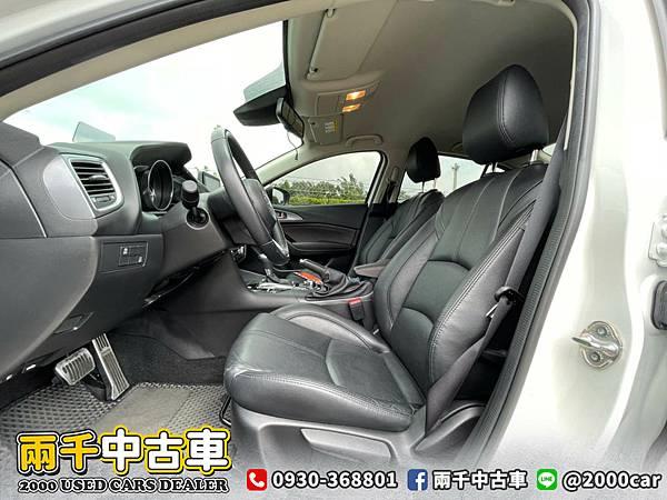 2017 Mazda3 跑4萬_210519_4 拷貝.jpg