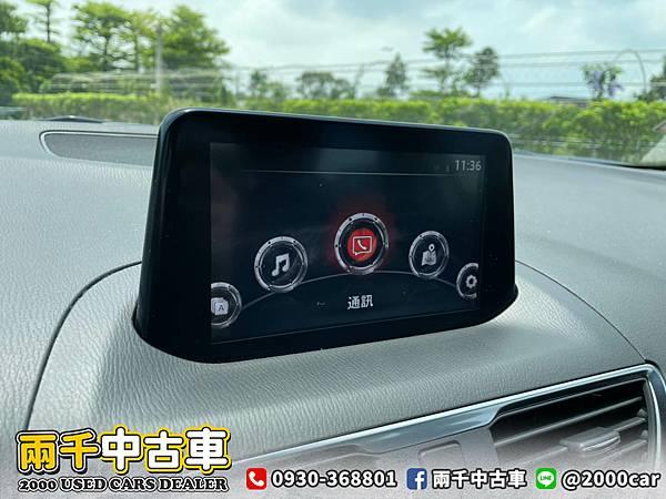 2017 Mazda3 跑4萬_210519_6 拷貝.jpg