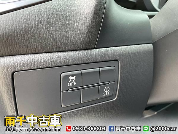 2017 Mazda3 跑4萬_210519_8 拷貝.jpg