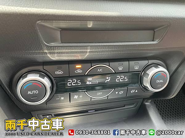 2017 Mazda3 跑4萬_210519_7 拷貝.jpg