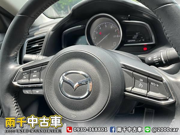 2017 Mazda3 跑4萬_210519_10 拷貝.jpg
