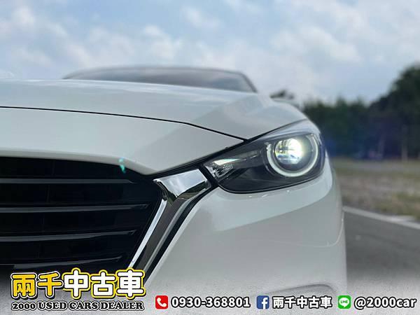 2017 Mazda3 跑4萬_210519_18 拷貝.jpg
