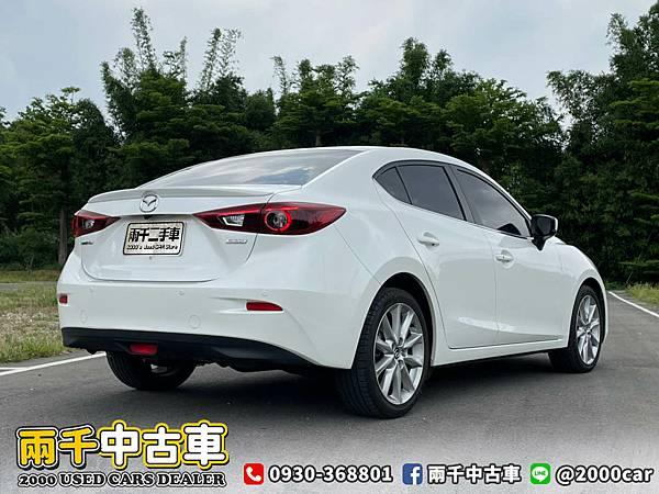 2017 Mazda3 跑4萬_210519_16 拷貝.jpg