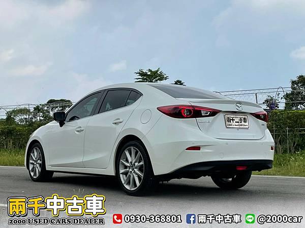 2017 Mazda3 跑4萬_210519_17 拷貝.jpg