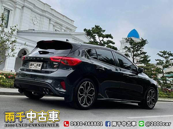 2019 Focus ST 跑2萬7_210519_1 拷貝.jpg