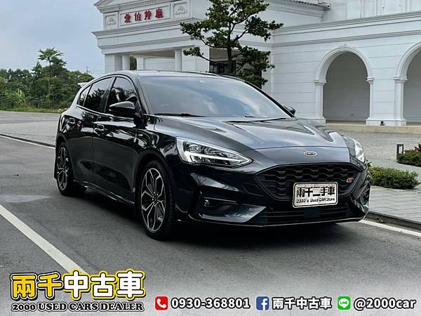 2019 Focus ST 跑2萬7_210519_0 拷貝.jpg