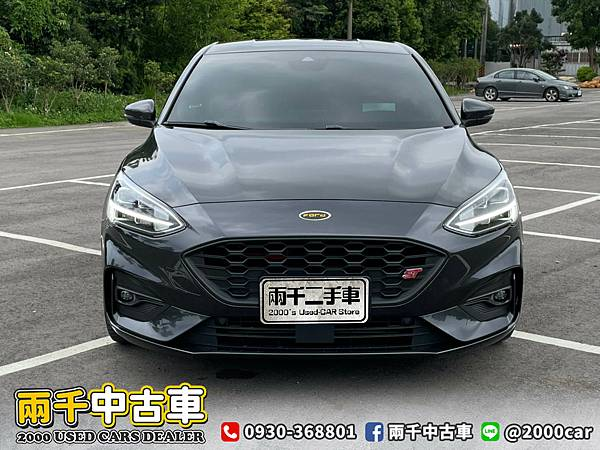 2019 Focus ST 跑2萬7_210519_18 拷貝.jpg