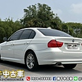 2011 BMW 320i 跑15萬_210421_3 拷貝.jpg