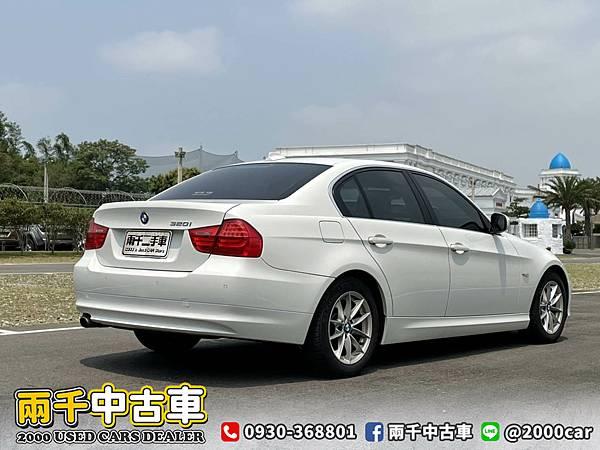 2011 BMW 320i 跑15萬_210421_2 拷貝.jpg
