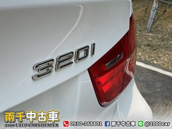 2011 BMW 320i 跑15萬_210421_5 拷貝.jpg