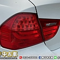 2011 BMW 320i 跑15萬_210421_6 拷貝.jpg