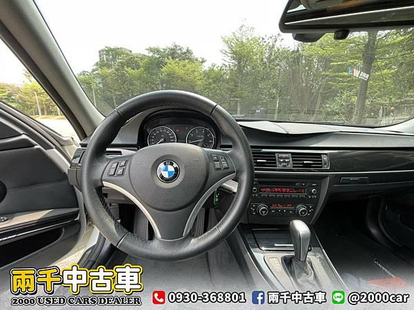 2011 BMW 320i 跑15萬_210421_10 拷貝.jpg