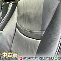 2011 BMW 320i 跑15萬_210421_13 拷貝.jpg