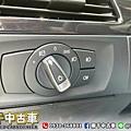 2011 BMW 320i 跑15萬_210421_14 拷貝.jpg