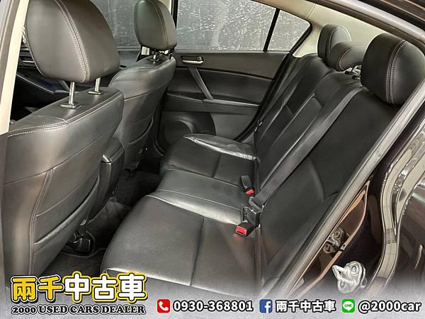 2010 Mazda3 2.0_210709_2 拷貝.jpg
