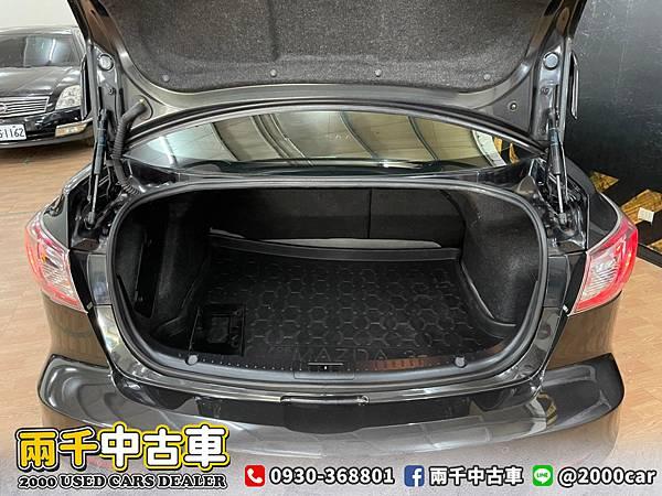 2010 Mazda3 2.0_210709_0 拷貝.jpg