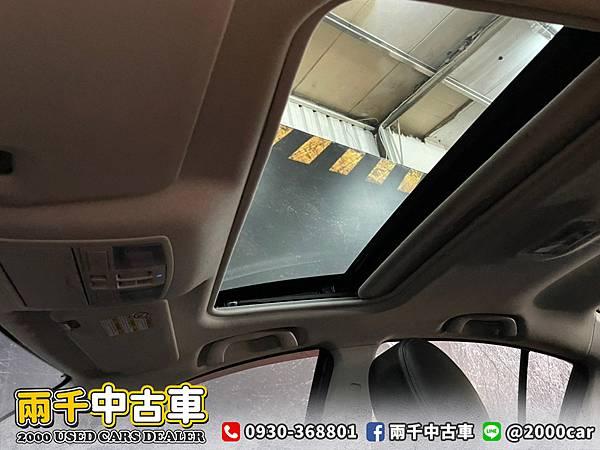 2010 Mazda3 2.0_210709_3 拷貝.jpg