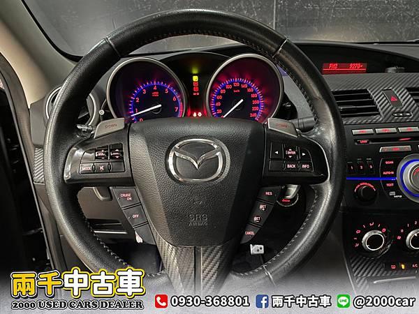 2010 Mazda3 2.0_210709_4 拷貝.jpg