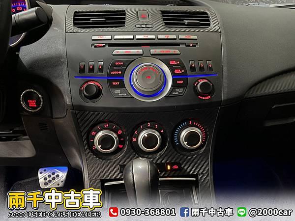 2010 Mazda3 2.0_210709_5 拷貝.jpg