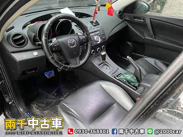 2010 Mazda3 2.0_210709_6 拷貝.jpg
