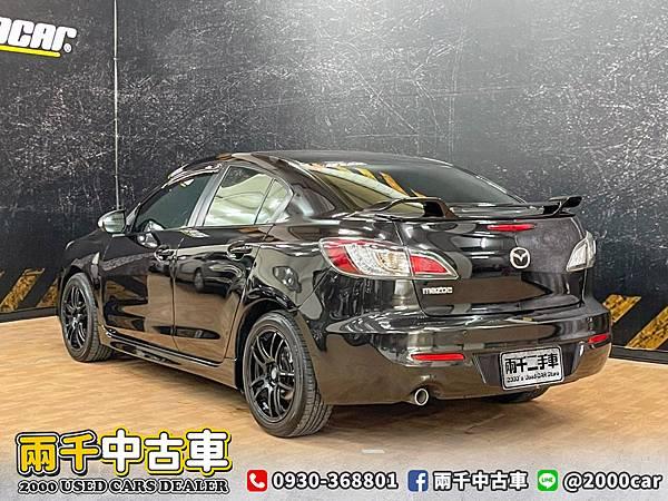 2010 Mazda3 2.0_210709_7 拷貝.jpg