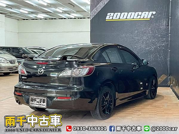 2010 Mazda3 2.0_210709_8 拷貝.jpg