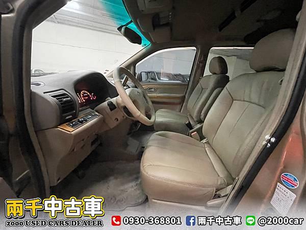 2004 Nissan QRV 跑12萬_210726_3 拷貝.jpg