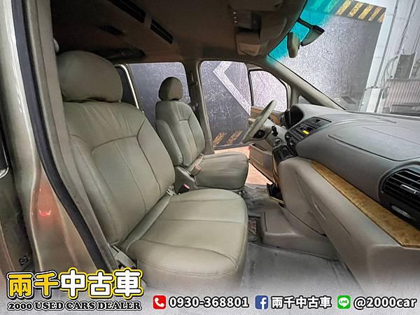 2004 Nissan QRV 跑12萬_210726_2 拷貝.jpg