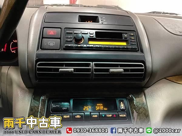 2004 Nissan QRV 跑12萬_210726_6 拷貝.jpg