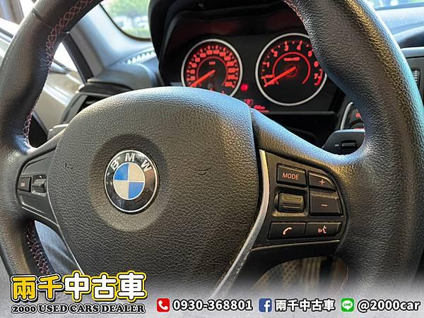 LINE_ALBUM_2013 BMW 116 跑11萬_210913_0 拷貝.jpg