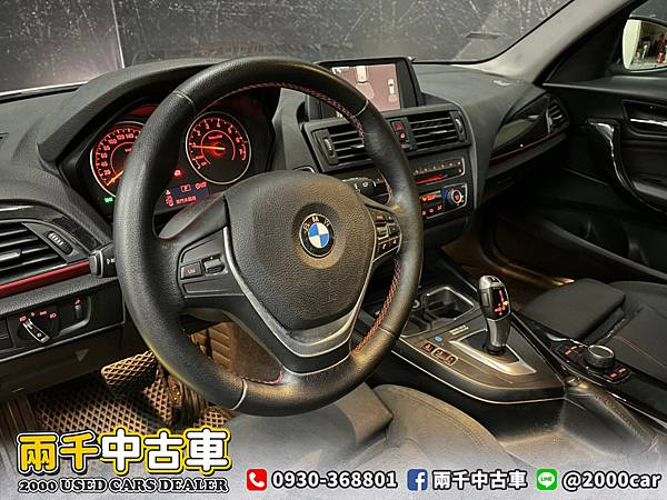 LINE_ALBUM_2013 BMW 116 跑11萬_210913_8 拷貝.jpg
