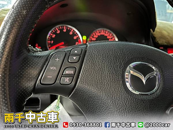 LINE_ALBUM_2004 Mazda6 跑10萬_210927_0 拷貝.jpg
