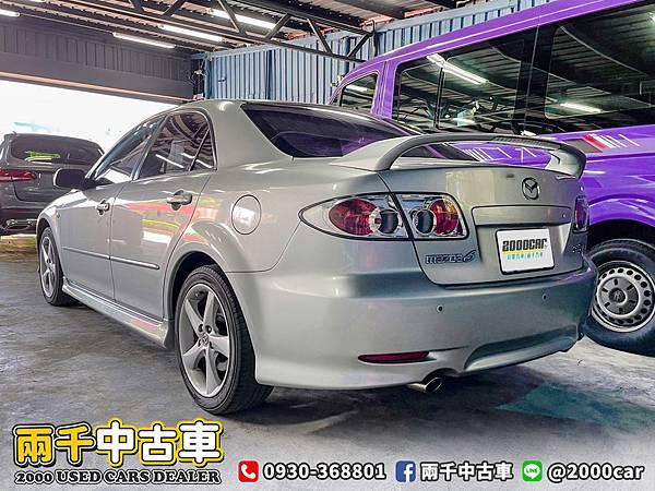 LINE_ALBUM_2004 Mazda6 跑10萬_210927_5 拷貝.jpg
