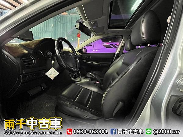 LINE_ALBUM_2004 Mazda6 跑10萬_210927_4 拷貝.jpg
