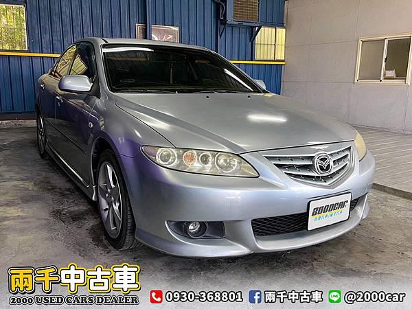 LINE_ALBUM_2004 Mazda6 跑10萬_210927_6 拷貝.jpg